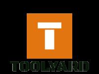 工具買取岡山 工具出張買取岡山 中古工具の高価買取ならToolyard
